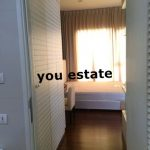For sale  Ivy Thonglor, 43 sq.m 1bed ไอวี่ ทองหล่อ