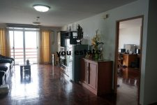 for sale masterview executive place ,86 sq.m  1 bed