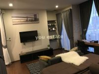 For sale Noble Remix 45.35 sq.m, 1 bed โนเบิล รีมิกซ์