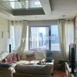 For sale ST. Louis Grand Terrace 108 sq.m, 2 bed