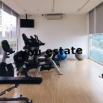 For sale GRAND PARK VIEW ASOKE , 54 sq.m, 2bed