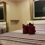 BGR Belle Grand Rama9 for sale! , 2 bed, เบลล์ แกรนด์ พระราม 9