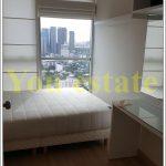 For sale Life ladprao 18,  sq.m ,2 bed ไลฟ์ ลาดพร้าว