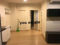 For sale Life ladprao 18, 56 sq.m ,2 bed ไลฟ์ ลาดพร้าว