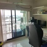 For sale Lumpini Place Narathiwat Chaophraya