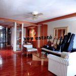 For sale PIPAT PLACE ,110 sq.m ,2bed  คอนโด พิพัฒน์ เพลส