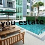 Fore sale VOQE SUKHUMVIT 16, 50 sq.m ,1 bed, โว้ค