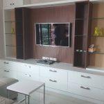 F11 For sale or rent 45000 VIllA Asoke 80 sq.m, 2 bed, วิลล่า อโศก