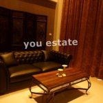 For sale The Empire Place ,106 sq.m,2bed, ดิ เอ็มไพร์เพลส
