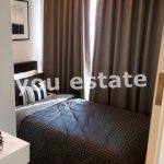 For sale Fues Chan Sathorn 59.50 sq.m,2 bed ฟิวส์ จันทน์- สาทร