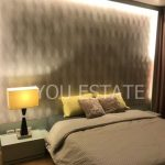 ยกเลิก ขาย มีคนเช่า ขาย โนเบิล รีวีล เอกมัย 78 sq.m 2 bed Noble reveal Ekamai
