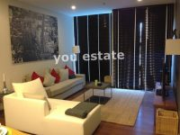 A29 for sale Noble Remix Thonglor ,2 bed โนเบิล รีมิกซ์ 2 ห้องนอน