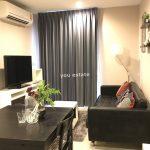 sale and rent 55 sqm 2 bed Rhythm Sukhumvit 36-38, ริทึ่ม สุขุมวิท