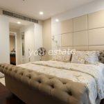 For sale Anantara Baan Rajprasong leasehold 21 year ,119 sq.m 2 bed อนันตรา บ้านราชประสงค์