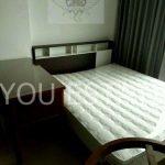 For sale 1 bed 25.5 sqm ไอดีโอ คิว จุฬา-สามย่าน / Ideo Q Chula-Samyan