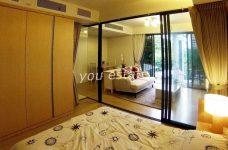 for sale Siamese Gioia Sukhumvit 31,49 sq.m 1 bed ไซมิส จอยญ่า
