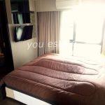 For sale Tidy Thonglor 40.7 sq.m 1 bed ไทดี้ ทองหล่อ 17