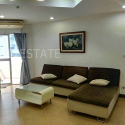 For sale or rent ใกล้ BTS ชิดลม Wittayu Complex (วิทยุ คอมเพล็กซ์)