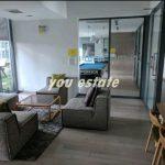 For sale IDEO MOBI  Sukhumvit 81, 51.88 sq.m,2 bed ไอดิโอ โมบิ สุขุมวิท 81