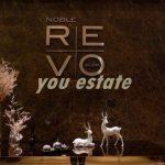 for sale Noble Revo Silom ,50 sq.m 1 bed โนเบิล รีโว สีลม