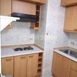 For sale Omni Tower Sukhumvit Soi 4 ,64 sq.m 1 bed