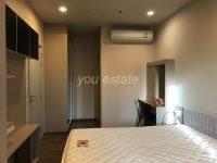 For sale ONYX PHAHOLYOTHIN 38 sq.m 1bed ออนิกซ์ พหลโยธิน