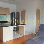 For sale WIND RATCHAYOTHIN,79.39 sq.m 2 bed,วินด์ รัชโยธิน