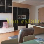 For sale WIND RATCHAYOTHIN,79.39 sq.m 2 bed,วินด์ รัชโยธิน