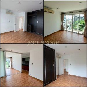 For sale Bridge Phaholyothin 37  68 sq.m 3 bed บริดจ์ พหลโยธิน 37