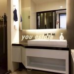 For sale Ivy Ampio  1 bed, 44 sq.m ไอวี่ แอมพิโอ