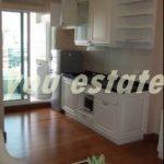 For sale IVY SATHORN 40 sq.m,1 bed ไอวี่ สาทร