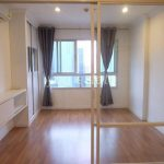 For sale Lumpini Place ,33.91 sq.m 1 bed ลุมพินี เพลส