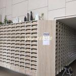For sale IDEO MIX SUKHUMVIT 103 ,30.33 sq.m 1 bed ไอดิโอ มิกซ์ สุขุมวิท 103
