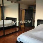 for sale The Prime 11, 79 sq.m 2bed เดอะ ไพรม 11 สุขุมวิท