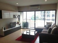 for sale or rent  RENOVA ,106 sq.m 2bed เรโนวา ซ.ปาร์คนายเลิศ