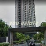 for sale Rhythm Sathorn 21, 65sq.m  2bed ริทึ่ม สาทร