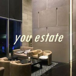 For sale RHYTHM PHAHON- ARI corner room ,67 sq.m 2 bed, ริทึ่ม พหล- อารี