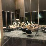 for sale RHYTHM PHAHON- ARI on 49 fl ,66 sq.m 2 bed, ริทึ่ม พหล- อารี