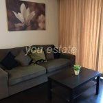 For sale Siamese Gioia, 70.43 sq.m,2 bed ไซมิส จอยญ่า