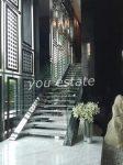 For sale SIRI AT SUKHUMVIT ,74 sq.m 2 bed สิริ แอท สุขุมวิท