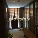 for sale Star View Rama 3, Type B3 area 82 sq.m 2 bed สตาร์วิว พระราม 3