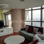 For sale State tower ,191.43sq.m 2bedอาคารสเตท ทาวเวอร์