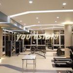 For sale SUPALAI LITE SATHORN – CHAROENRAT,53sq.m,1bed ศุภาลัย ไลท์ สาทร-เจริญราษฎร์
