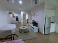 for sale SYM VIBHA LADPRAO ,47.71 sq.m 1 bed ซิม วิภา ลาดพร้าว