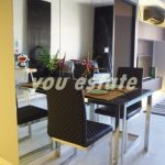 for sale The Seed Terre Ratchayothin ,44 sq.m,1 bed เดอะ ซี้ด เตร์เร
