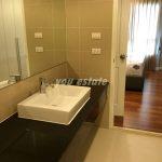 for sale Belle Avenue Ratchada-Rama 9, 102 sq.m 3bed เบ็ล อเวนิว รัชดา-พระราม 9