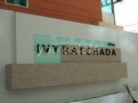 SALE OR RENT  Ivy Ratchada condominium,60 sq.m,2bed
