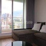 For sale (Life Ladprao18) 57.63 sq.m,2bed ไลฟ์  ลาดพร้าว