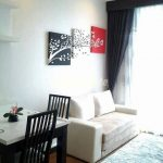 For sale Q House Sukhumvit ,33 sq.m 1 bed คิวเฮ้าส์