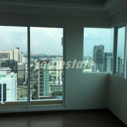 for sale Supalai Phayathai, 156 sq.m,3 bed ศุภาลัย พญาไท